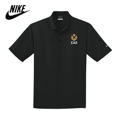 New Exclusive Item! SAE Nike Phoenix Polo