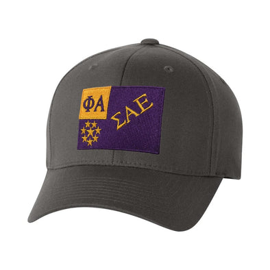 Sale! SAE Flag Hat