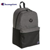 New! SAE Symbol Champion Backpack