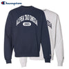 ATO Heavyweight Champion Crewneck Sweatshirt