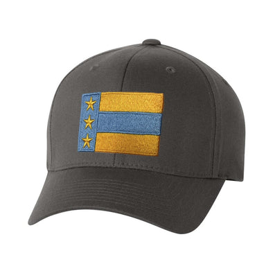 Sale! ATO Flag Hat