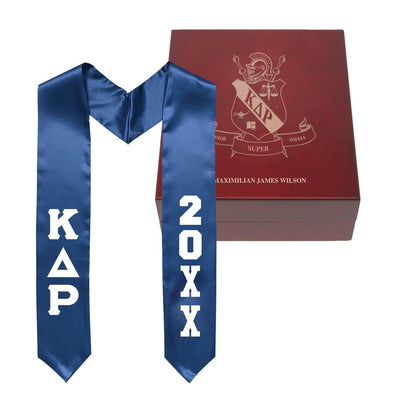 KDR Premium Graduation Bundle
