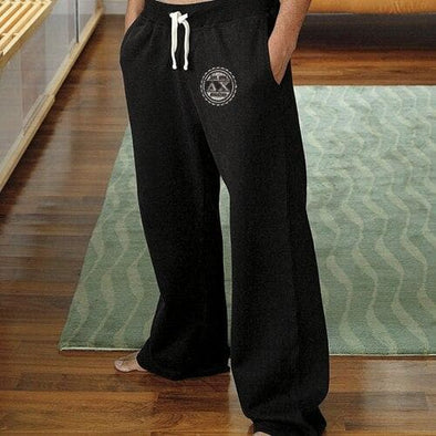 Clearance! Delta Chi Lounge Sweatpants