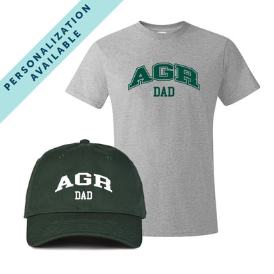 New! AGR Dad Bundle