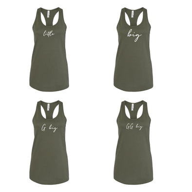 Simple Script Fam Tanks