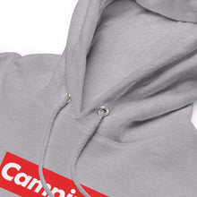 Load image into Gallery viewer, Outside The Box Logo Hoody