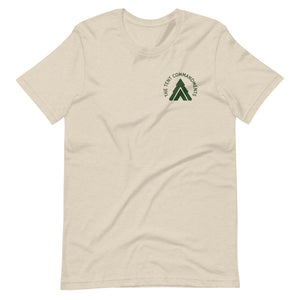 Great Outdoors Premium Tee