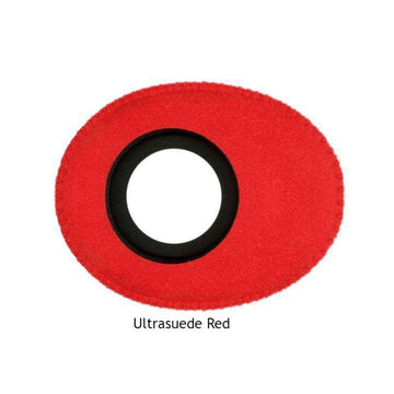 Bluestar eye-cushion for LCDVF