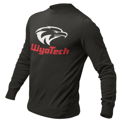 WyoTech Beefy-T Long Sleeve