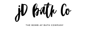 jD Bath Co