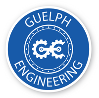 Guelph Engineering Patch