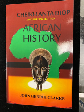 African History