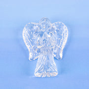 Glass Angel 2.5""