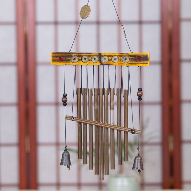 Wind Chime for Feng Shui
