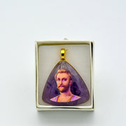 Saint Germain Pendants, 7 different kinds