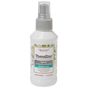 TheraZinc Spray, Peppermint