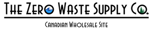 The Zero Waste Supply Co. Wholesale Canada