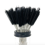 Straw Brushes For Thick Straws Refill