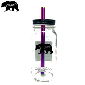 The Limitless Smoothie - BEAR FAMILY VERSION - 12 Designs