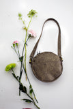 Everyday Circular Bag Sewing Pattern