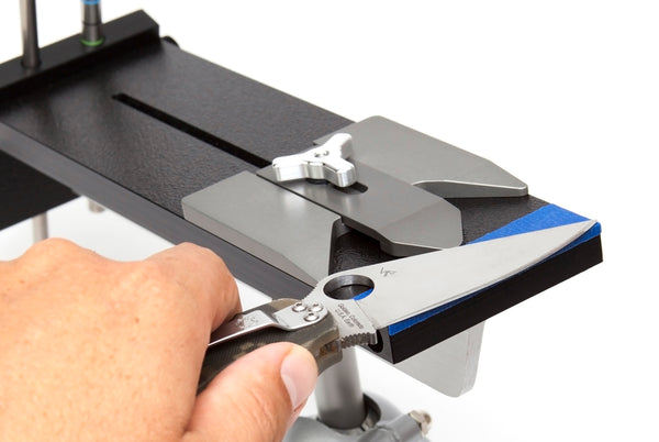 Edge Pro Slide Guide for the Professional Model Sharpener