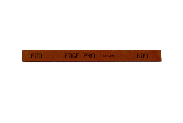 Edge Pro Un-mounted 1/2 inch 600 Grit Extra-Fine Stone