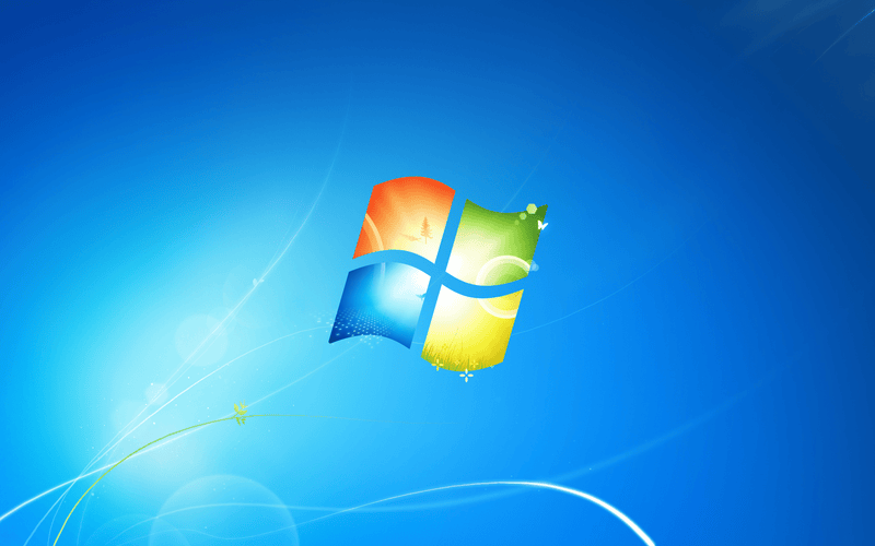 When Does Windows 7 Support End?