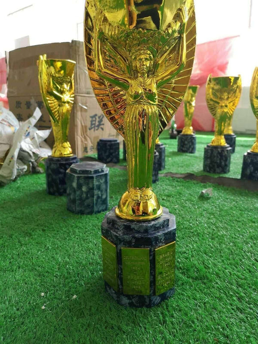 jules_rimet_1:1_trophy_replica_fifa_football_world_cup_soccer_award_prize_statue