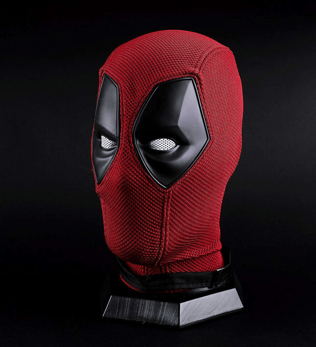 keacool_1:1_deadpool_life_size_helmet_wearable_mask_movie_prop_cosplay_costume