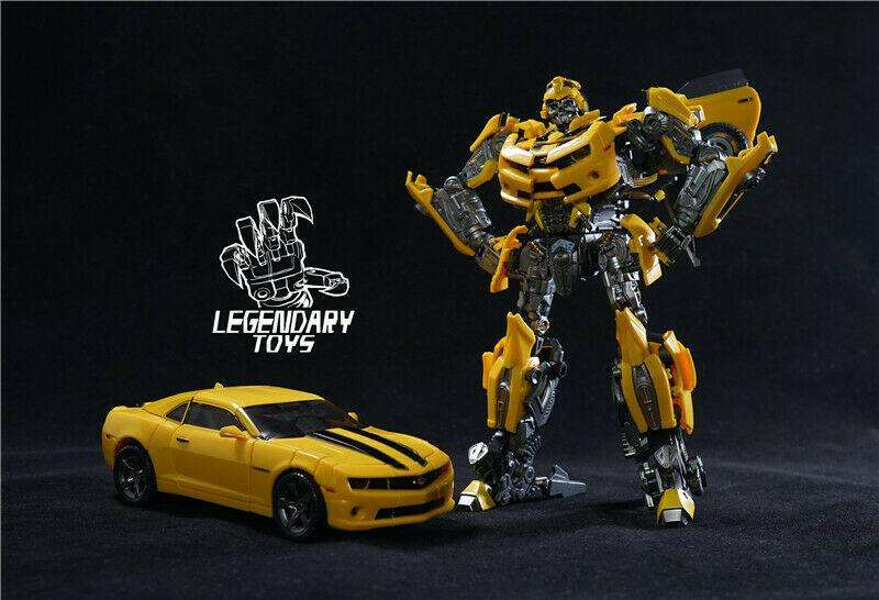 legendary_toys_lt01_mpm-03_v1_bumblebee_transformers_movie_action_figure_new