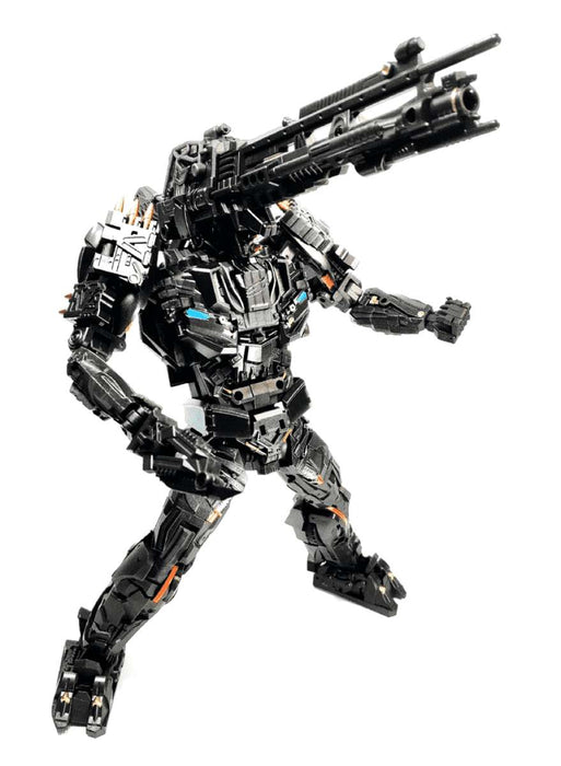 bsl_toys_peru_kill_w/_3_steeljaws_aoe_lockdown_(_unique_toys_ut_r-01_ko_)_figure