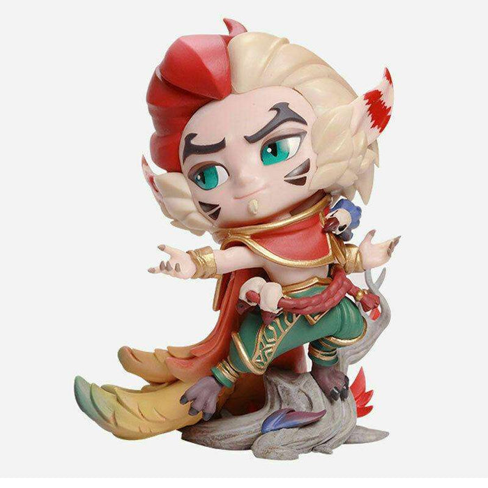 league_of_legends_rakan_and_xayah_action_figure_collection_lol_statue_official