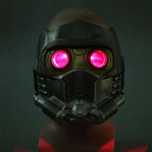 guardians_of_the_galaxy_2_star_lord_cosplay_helmet_marvel_movie_props_full_face_mask_with_led