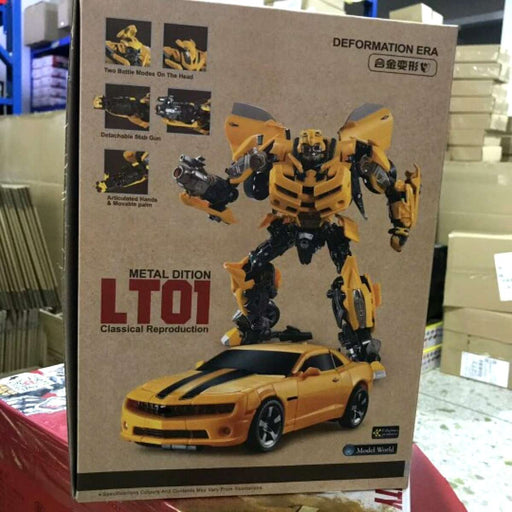 legendary_toys_lt01_mpm-03_v2_bumblebee_transformers_movie_action_figure_new