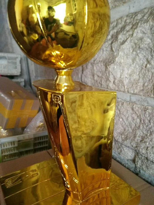 larry_o'brien_nba_championship_1:1_trophy_replica_60cm_/_23_in'_prize_statue_new
