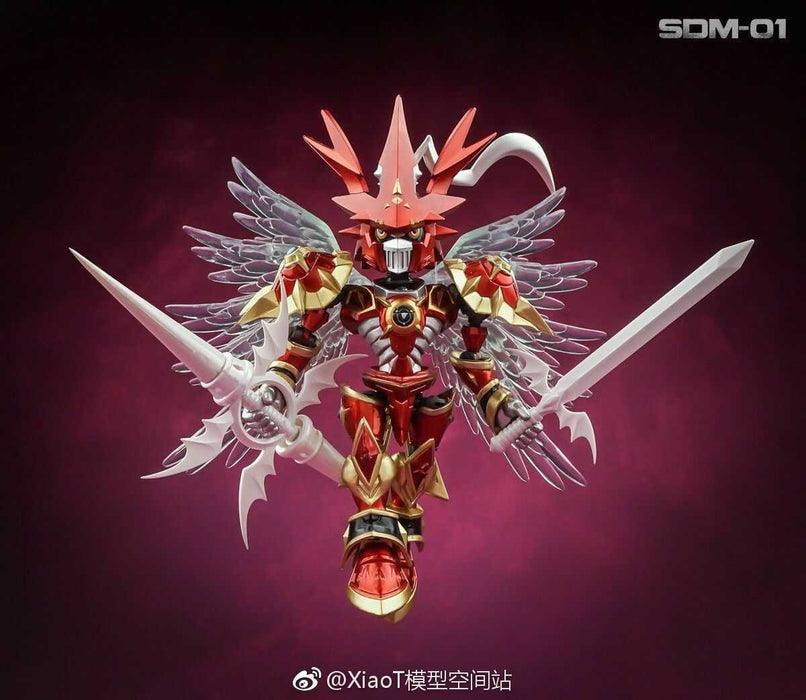 digimon_ex_sdm-01_the_royal_knight_dukemon_gallantmon_crimson_mode_action_figure