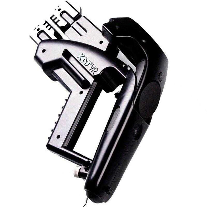 handgun_for_htc_vive_controller_-_small_pistol_shooting_gun_vr_accessories