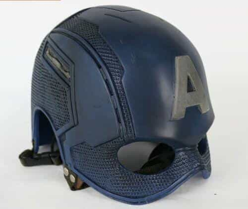 cattoys_1/1_captain_america_wearable_helmet_mask_replica_cosplay_veteran_version