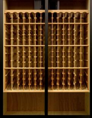 bulk storage racking galaxy g340 wine cooling institute