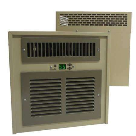 Breezaire Split Series Wine Cellar Cooling Unit - WKSL 2200,WKSL 2200