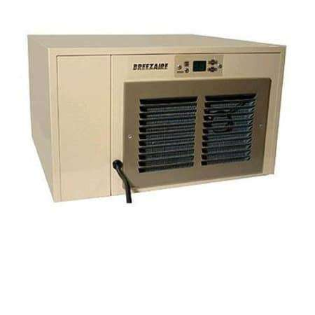 Breezaire WKCE Series Wine Cellar Cooling System WKCE 2200,WKCE 2200