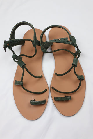COCO SANDALS