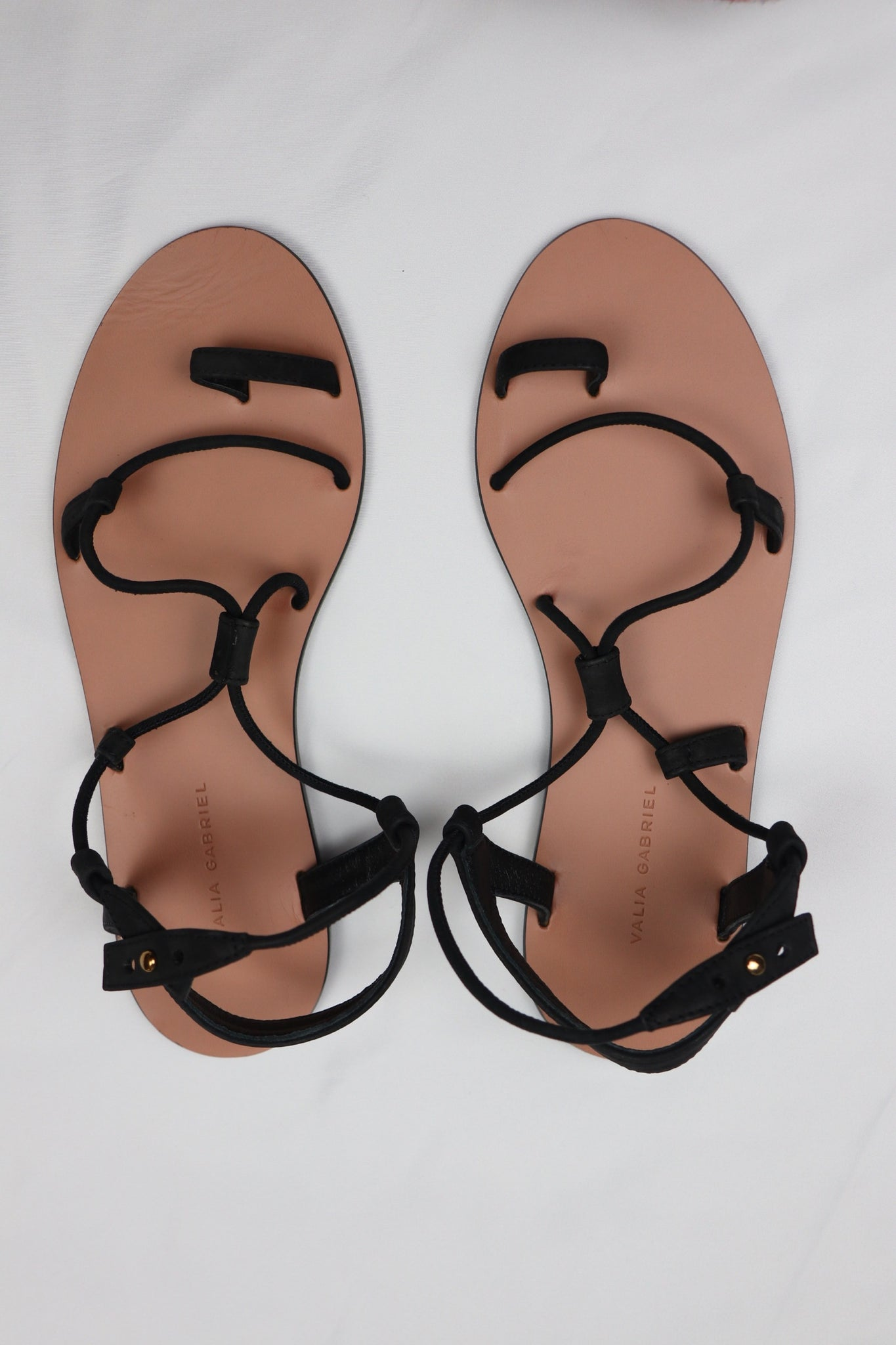 SANDALS COCO