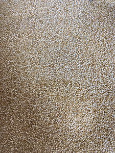 Organic White Quinoa by the pound