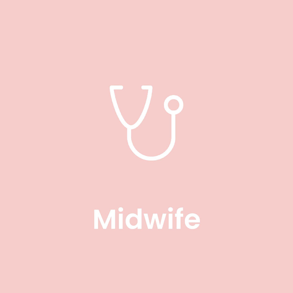 Chiswick Midwife Home Visit (2 hours)