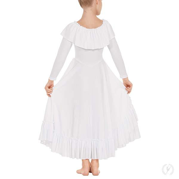 revelation-praise-dress-eurotard-13779c