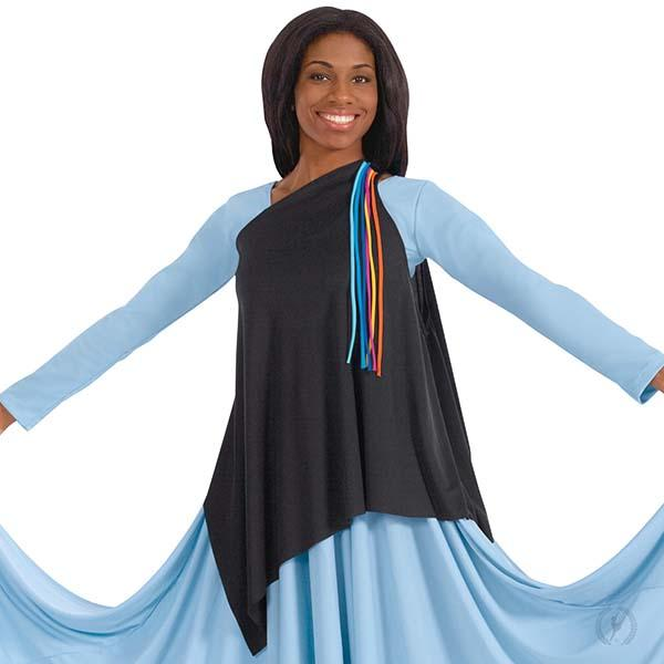 quiet-prayer-streamer-tunic-eurotard-13844
