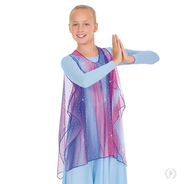soft-skies-draper-tunic-eurotard-13848c