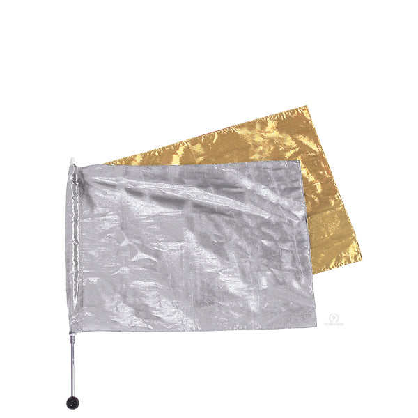 Metallic Flag - Eurotard - 13FLAG