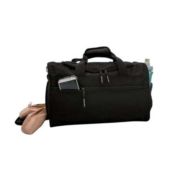 Horizon Dance 1859 Team Gear Duffel
